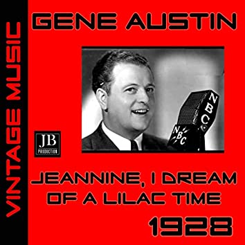 Jeannine,I Dream Of Lilac Time (1928)