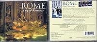 Rome the City of Romance