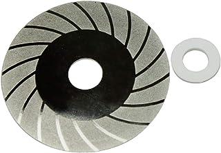 Amazon.es: afilador discos