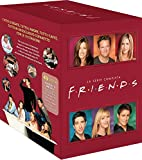 Friends - La Serie Completa (Ds) (Box 49 Dvd)