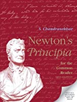 NEWTON'S PRINCIPIA FOR THE COMMON READER EPZI P