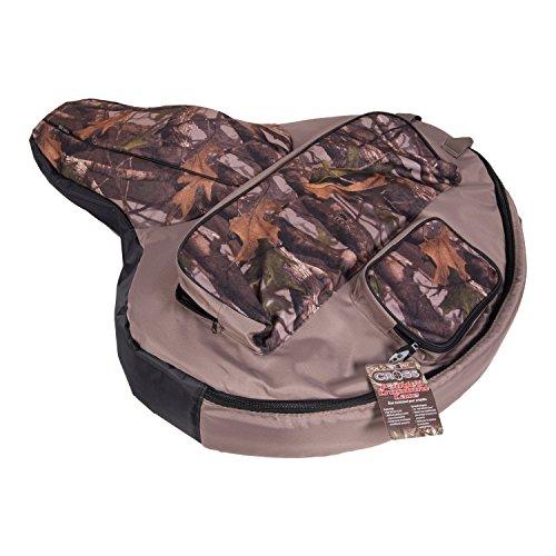 Barnett 17083 Crossbow Case