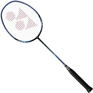 YONEX Nanoray 10F Hi-Flex Pre-Strung Badminton Racquet