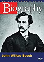 Biography: John Wilkes Booth [DVD] [Import]