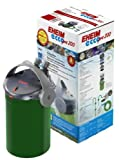 Best Aquarium Canister Filters - Eheim Eccopro 200 External Canister Filter Review