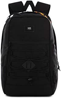 Vans Snag Plus Backpack,