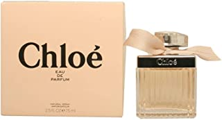 ChloeSignature For Women- Eau De Parfum,75ml