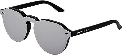 Amazon.es: hawkers 2x1 - Hawkers