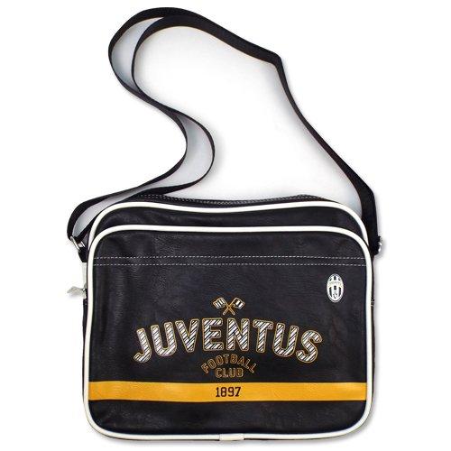 Juventus 13464 - Offizielles Produkt
