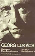 Best georg lukacs history and class consciousness Reviews