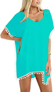 Best beach lunch lounge collection dresses Reviews