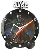 Star Wars Sonstige 27502