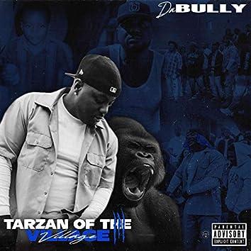 Tarzan of the Village 3