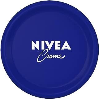 Nivea Cream, 200ml