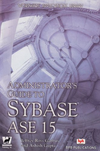 administrators-guide-to-sybase-ase-15