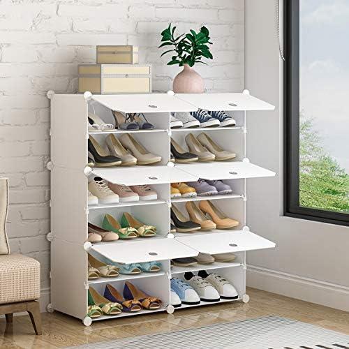 Como hacer un mueble para zapatos _image4
