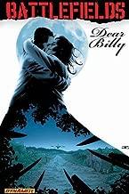 Best battlefields dear billy Reviews