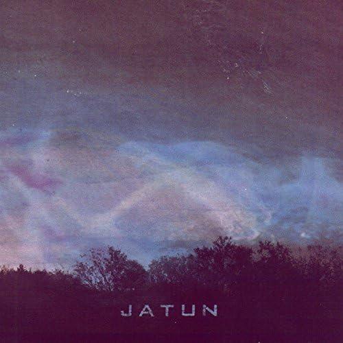 Jatun