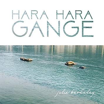 Hara Hara Gange