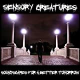 D.N.A. (Feat. Sensory Box)