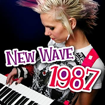 New Wave 1987