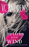Petals on the Wind (Volume 2) (Dollanganger, Band 2)