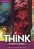 Think 2 - Student´s Book With Online Workbook and Online Practice