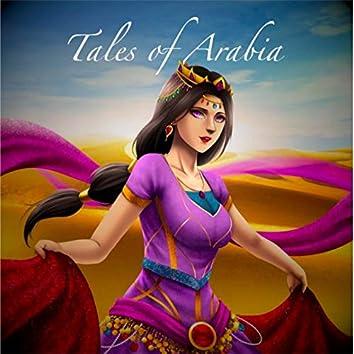 Tales of Arabia
