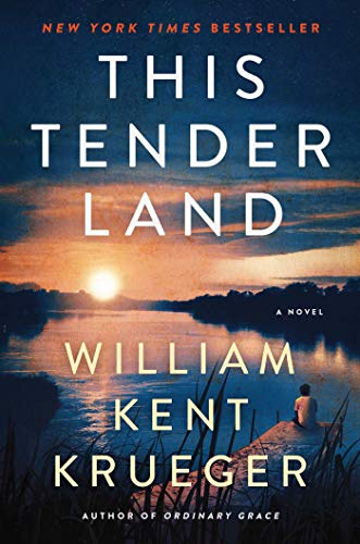 Image of This Tender Land: A Novel