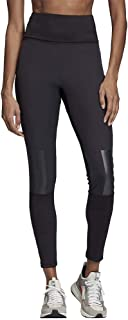 adidas Women's W Felsblock Ti Tights