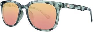 عینک آفتابی قطبی برای زنان و مردان ، محافظت کامل UV400