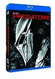 Predators -Blu-Ray [Blu-ray]