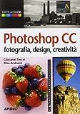 Photo Gallery photoshop cc. fotografia, design, creatività