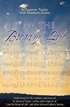 Best suzanne toolan i am the bread of life Reviews