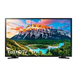 Samsung UE32N5300 32' Full HD TV