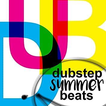 Dubstep Summer Beats