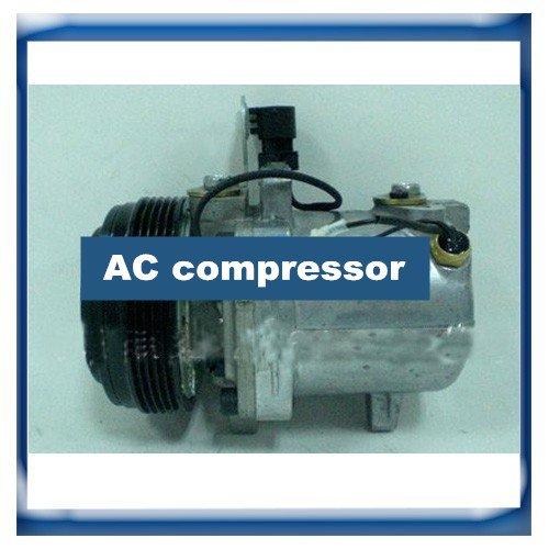 Gowe A/C Kompressor für seiko-seiki SS96D2A/C Kompressor für BMW E36320i 323i 328i Z364528385715645283914746452906954764528395474