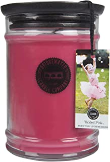 Best linden and co candles Reviews