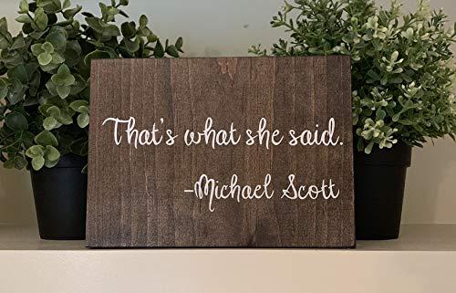 Unfinished Wood Shelves Michaels