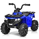 513Obldf7mL. SL160  - Battery Operated Ride On Toys