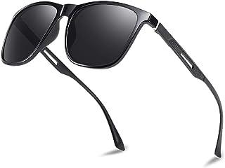 Polarized sunglasses for men/women;...