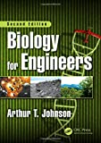Biology for Engineers, Second Edition