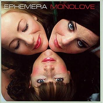 Monolove