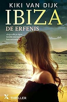 Ibiza, de erfenis van [Kiki van Dijk]