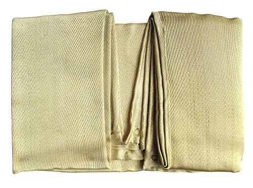 Lonnsaffe Schutzhülle zum Schleifen und Schweißen (1.2x1.8m)