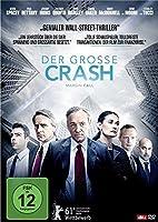 DVD Der große Crash - Margin Call [Import allemand]
