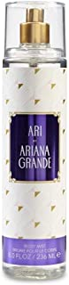 Ari by Ariana Grande Perfumed Body Spray 8.0 oz