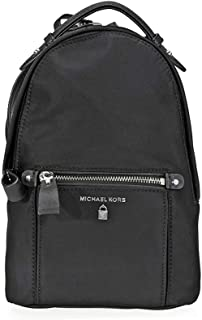 Michael Kors Women's Backpacks black