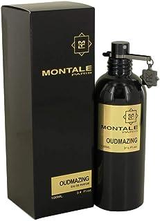 Montale Oudmazing Eau de Parfum Spray by Montale 100ml Eau de Parfum Spray