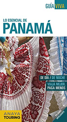 Panamá (Guía Viva - Internacional)